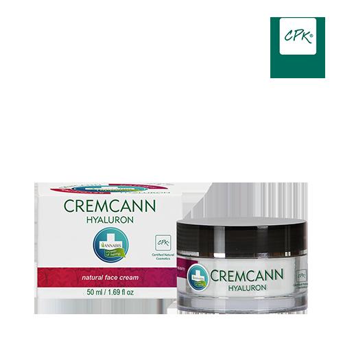 annabis-cremcann-hyaluron-επιδερμίδας-κρέμα-500x500